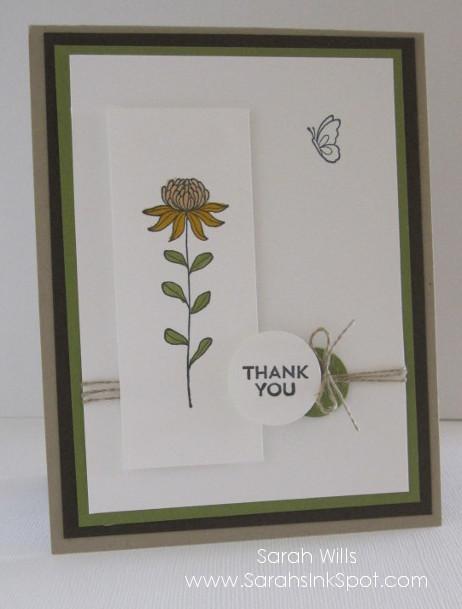 FloweringFieldsSunflower.jpg