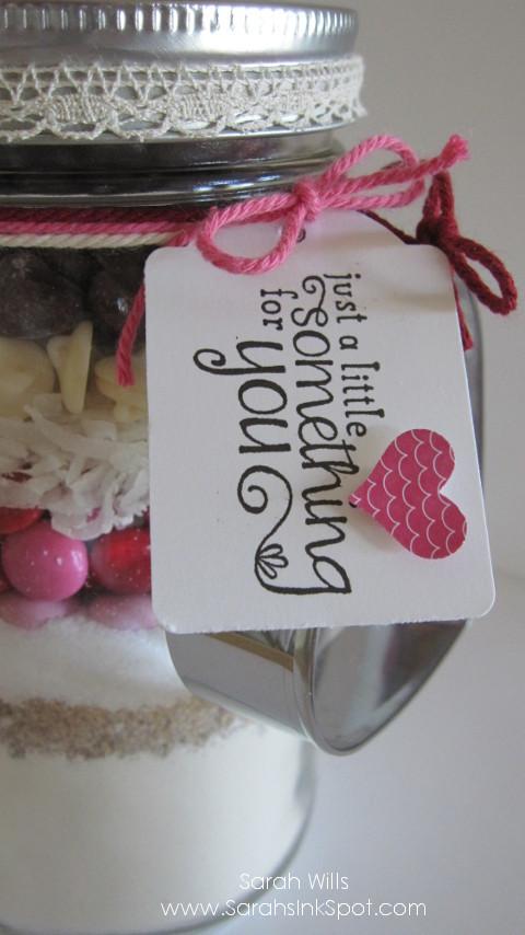 ValentineMasonJarSide