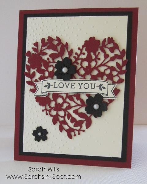 bloominheartbloghopcard