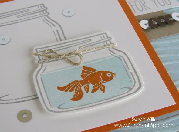 JarofLoveFish