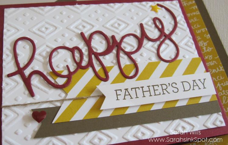 fathersdaycloseup