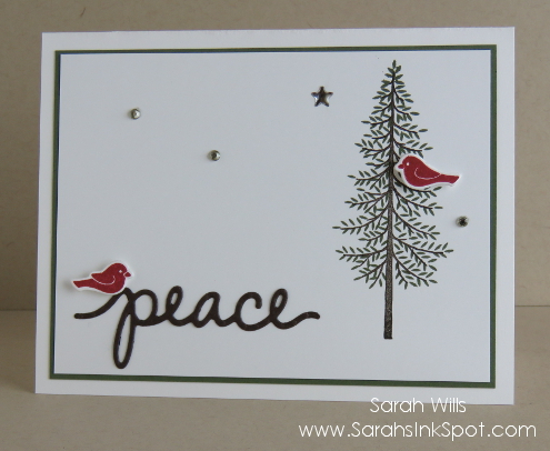 SarahsInkSpot-thoughtfulbranches-DieCutPeacecard