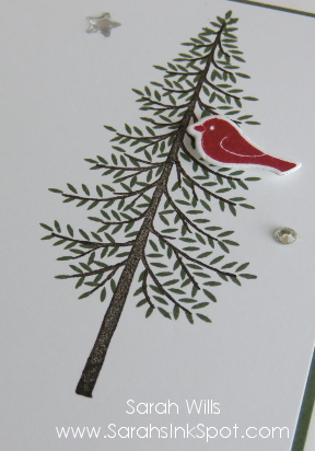 SarahsInkSpot-thoughtfulbranches-diecuttree