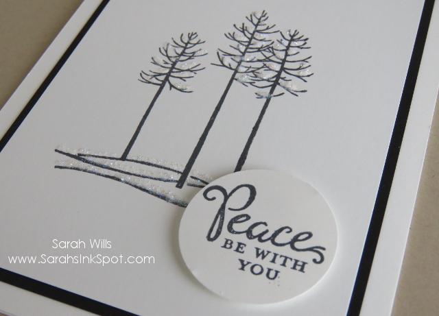 SarahsInkSpot-thoughtfulbranches-peacefultreescloseup