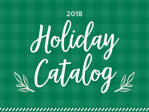 08.01.18_PROMO_HOLIDAY_CATALOG_NA
