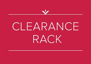 09.17.18_O2_ClearanceRack