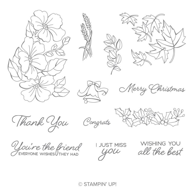 Stampin-Up-2018-August-Color-Your-Season-Bundle-Promotion-Blended-Seasons-Stamp-Set-Sarah-Wills-Sarahsinkspot-Stampinup-149894-149893-149016-149019-2