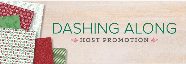 Stampin-Up-2018-September-Free-Dashing-Along-DSP-Designer-Series-Paper-Promotion-250-Host-Sarah-Wills-Sarahsinkspot-Stampinup-149903-Banner