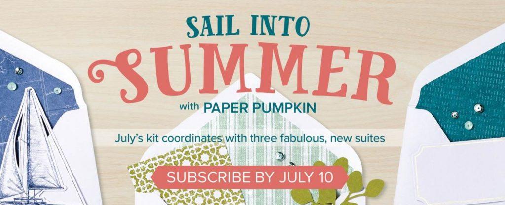 Stampin-Up-July-Paper-Pumpkin-Kit-Its-Summer-Sarah-Wills-Sarahsinkspot-Stampinup-Blog