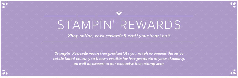 Stampin-Up-Stampin-Rewards-Hostess-Host-Free-10000-Sarah-Wills-Sarahsinkspot-Stampinup-Banner