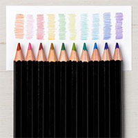 Stampin-Up-Watercolor-Pencils-Assortment-2-Blended-Seasons-Color-Your-Season-Promotion-Sarah-Wills-Sarahsinkspot-Stampinup-149013