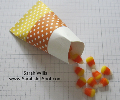 candycornsourcream-12