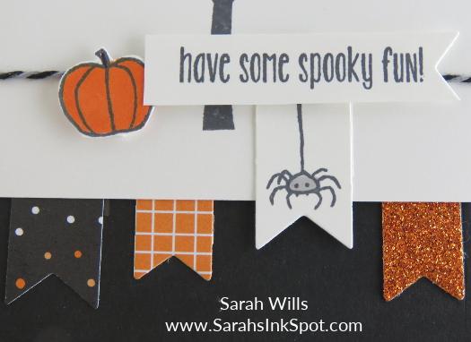 spookyfunbanner