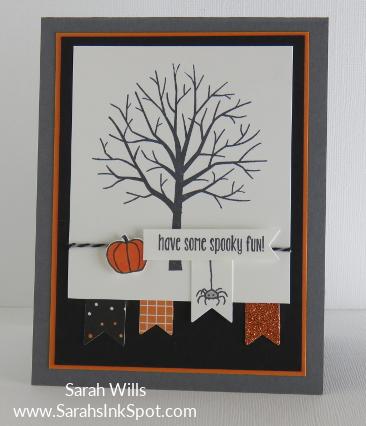 spookyfuncard2