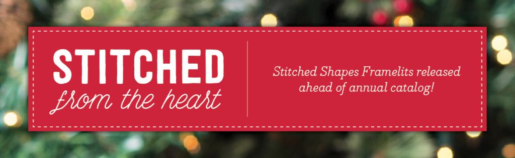 stitched-framelits-banner