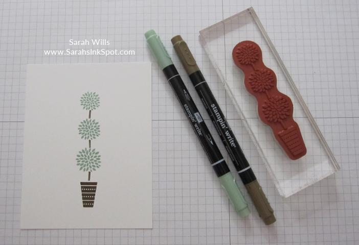 simplecoloringmarkers