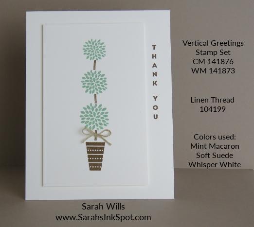 verticalgreetingstopiarymacaronsuedeinfo