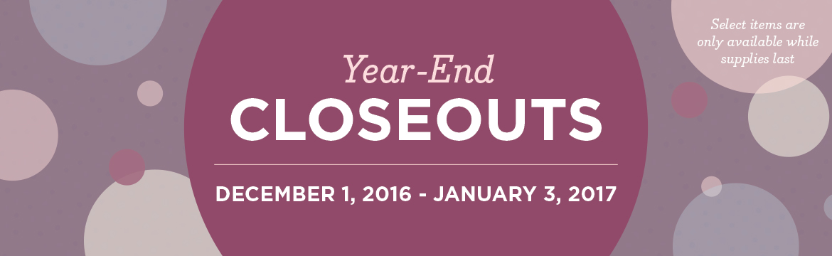 yearendcloseoutsbanner