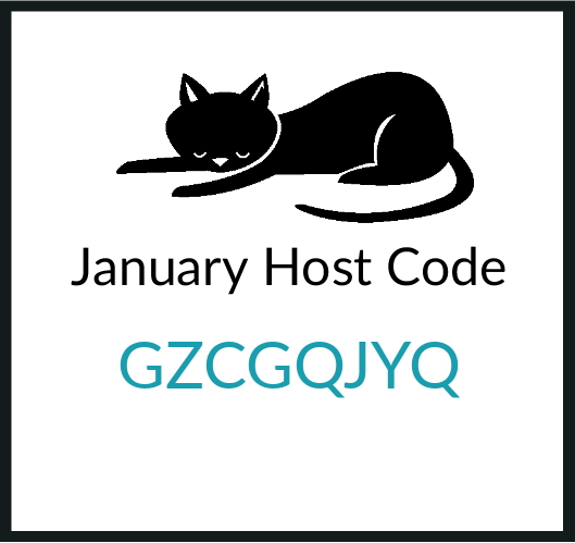 januaryhostcode2017