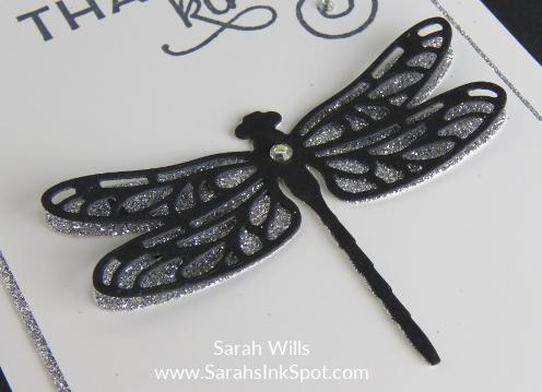 silverglittereddragonfly