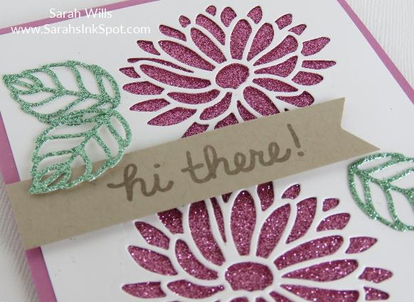 FloralGlitterCardFlowers.jpg