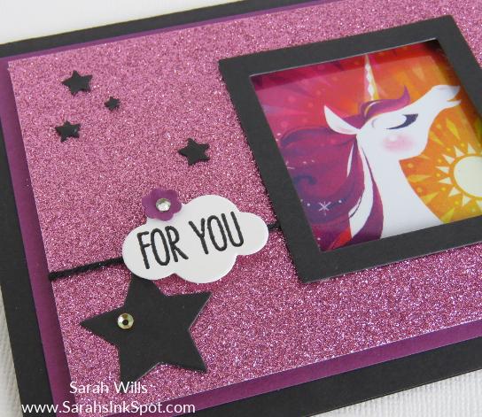 UnicornGiftCardStars2