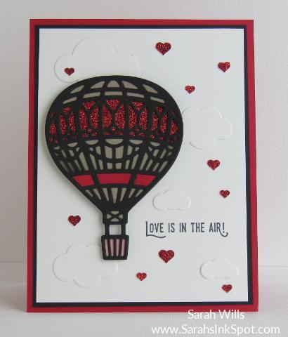 ValentinesBalloonCard
