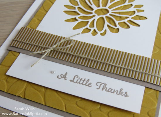 Stampin-Up-Dijon-Taupe-Petal-Burst-Thank-You-Card-Idea-Sarah-Wills-Stampinup-Sarahsinkspot-bottompanel