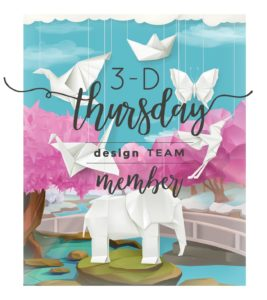 3DThursdayDesignTeamMember