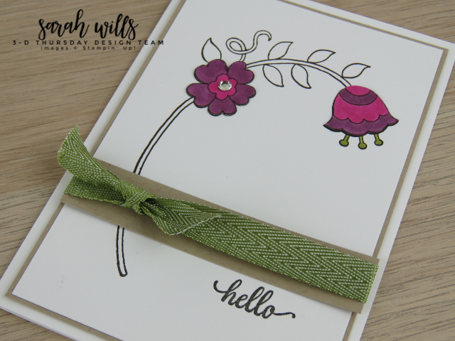Stampin-Up-Feathery-Friends-Thank-You-Notecard-Idea-Sarah-Wills-Sarahsinkspot-Stampinup-Card-2
