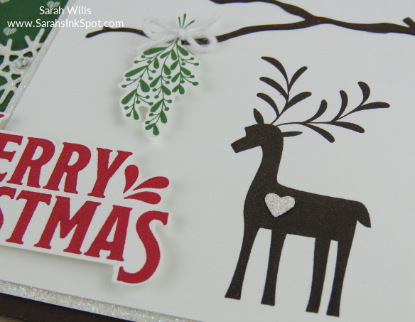 Stampin-Up-Merry-Mistletoe-Christmas-Holiday-Card-Idea-Sarah-Wills-Sarahsinkspot-Stampinup-CloseupHeart