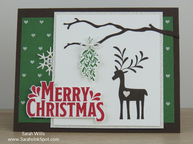 Stampin-Up-Merry-Mistletoe-Christmas-Holiday-Card-Idea-Sarah-Wills-Sarahsinkspot-Stampinup-Main3
