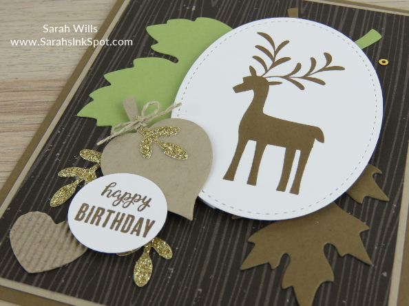 Stampin-Up-Merry-Mistletoe-Masculine-Birthday-Card-Idea-Sarah-Wills-Sarahsinkspot-Stampinup-CloseUp