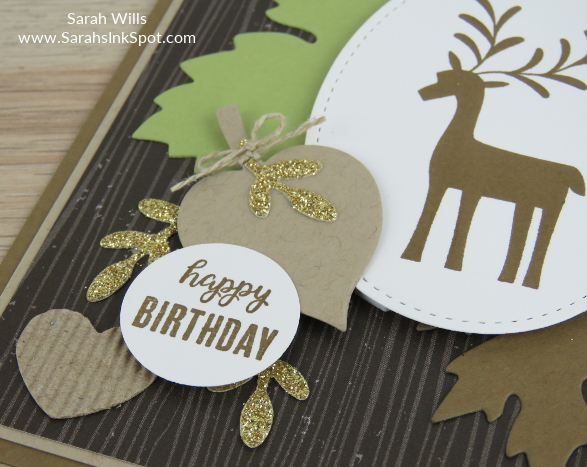Stampin-Up-Merry-Mistletoe-Masculine-Birthday-Card-Idea-Sarah-Wills-Sarahsinkspot-Stampinup-CloseUp2