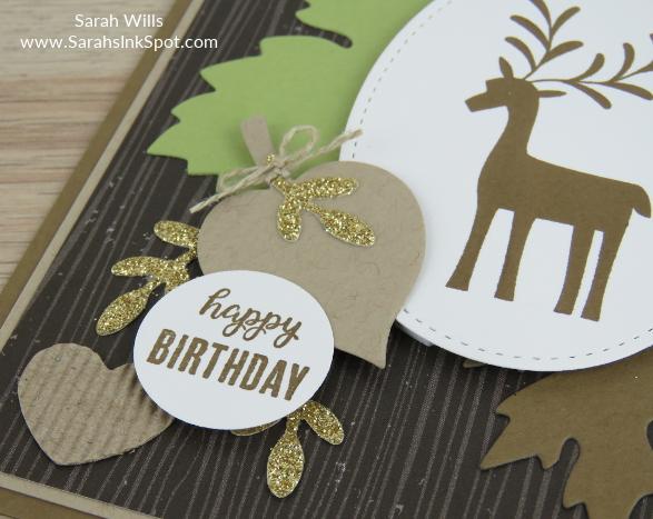 Stampin-Up-Merry-Mistletoe-Masculine-Birthday-Card-Idea-Sarah-Wills-Sarahsinkspot-Stampinup-CloseUp2
