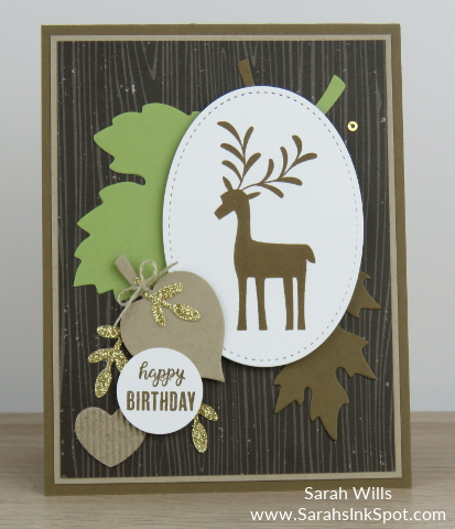 Stampin-Up-Merry-Mistletoe-Masculine-Birthday-Card-Idea-Sarah-Wills-Sarahsinkspot-Stampinup-Main