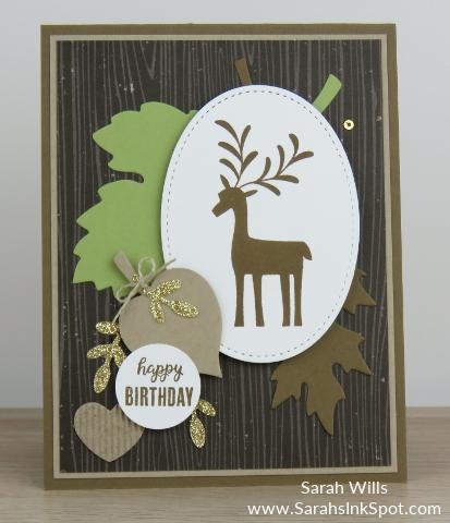 Stampin-Up-Merry-Mistletoe-Masculine-Birthday-Card-Idea-Sarah-Wills-Sarahsinkspot-Stampinup-Main