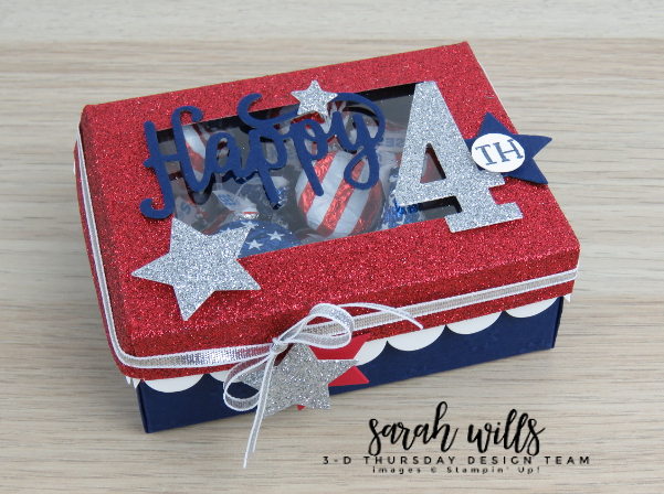 Stampin-Up-Red-White-Blue-4th-July-Treat-Box-Idea-Sarah-Wills-Sarahsinkspot-Stampinup-Main
