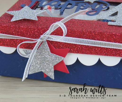 Stampin-Up-Red-White-Blue-4th-July-Treat-Box-Idea-Sarah-Wills-Sarahsinkspot-Stampinup-Stars