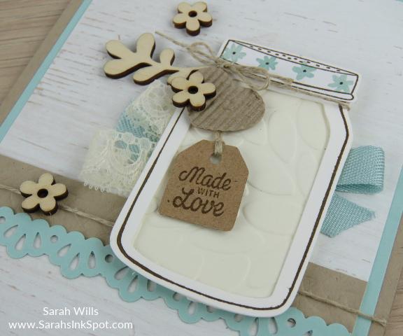 Stampin-Up-Sharing-Sweet-Thoughts-Thank-You-Mason-Jar-Idea-Sarah-Wills-Sarahsinkspot-Stampinup-Jar