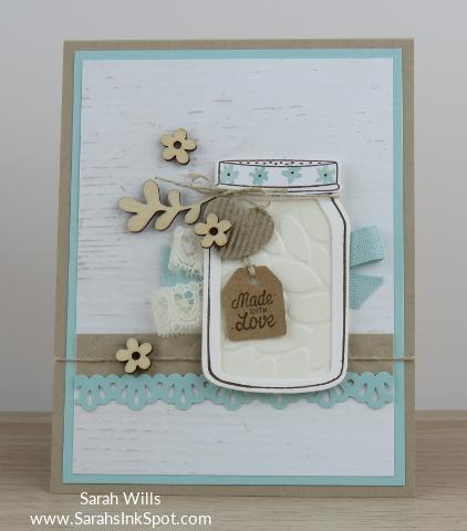 Stampin-Up-Sharing-Sweet-Thoughts-Thank-You-Mason-Jar-Idea-Sarah-Wills-Sarahsinkspot-Stampinup-Main