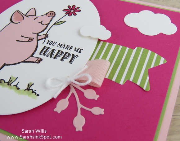 Stampin-Up-This-Little-Piggy-Card-Idea-Sarah-Wills-Sarahsinkspot-Stampinup-Banner