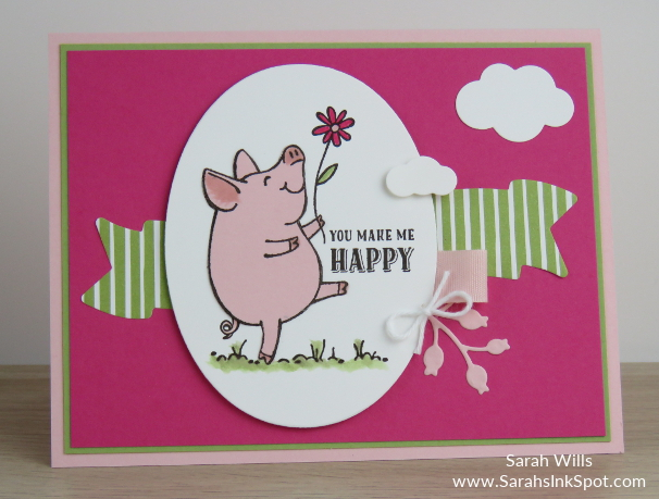 Stampin-Up-This-Little-Piggy-Card-Idea-Sarah-Wills-Sarahsinkspot-Stampinup-Card1