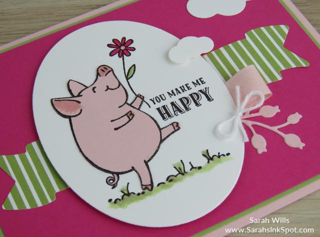 Stampin-Up-This-Little-Piggy-Card-Idea-Sarah-Wills-Sarahsinkspot-Stampinup-CloseUp2