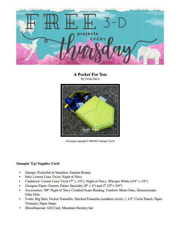 Twila-Pocket-Fun-Project-Sheet-Photo