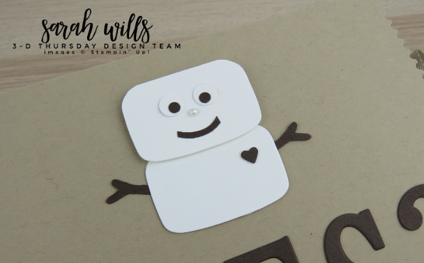 Stampin-Up-3D-Thursday-Got-Smores-Marshmallow-Man-Treat-Bag-Idea-Sarah-Wills-Sarahsinkspot-Stampinup-Closeup-Man