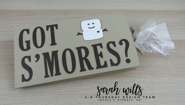 Stampin-Up-3D-Thursday-Got-Smores-Marshmallow-Man-Treat-Bag-Idea-Sarah-Wills-Sarahsinkspot-Stampinup-Main-2