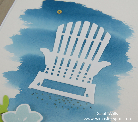 Stampin-Up-Color-Fusers-Beach-Colorful-Seasons-Adirondack-Watercolor-Card-Idea-Sarah-Wills-Sarahsinkspot-Stampinup-CloseUpWash