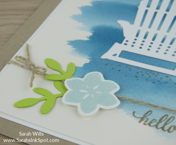 Stampin-Up-Color-Fusers-Beach-Colorful-Seasons-Adirondack-Watercolor-Card-Idea-Sarah-Wills-Sarahsinkspot-Stampinup-Flowers