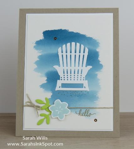 Stampin-Up-Color-Fusers-Beach-Colorful-Seasons-Adirondack-Watercolor-Card-Idea-Sarah-Wills-Sarahsinkspot-Stampinup-Main